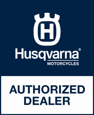 Husqvarna Authorized Dealer