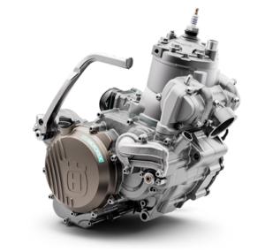 TC  engine