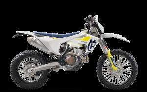 pho bike  re