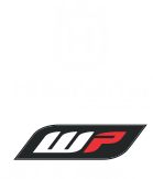 wp front