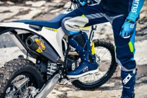 Husqvarna Functional Clothing   Accessories
