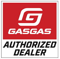 GasGas Authorized Dealer